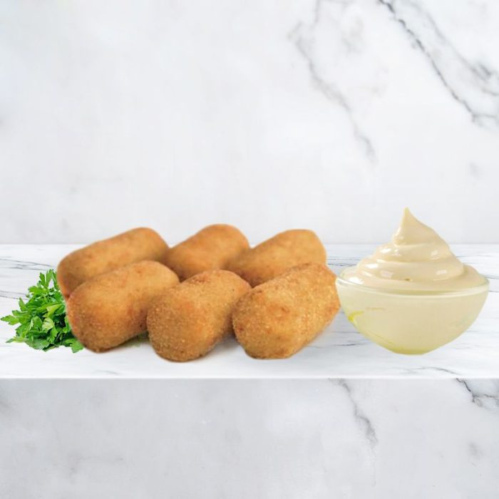 tapas_croquettes_chicken_1kg_by_delicattia_from_spain
