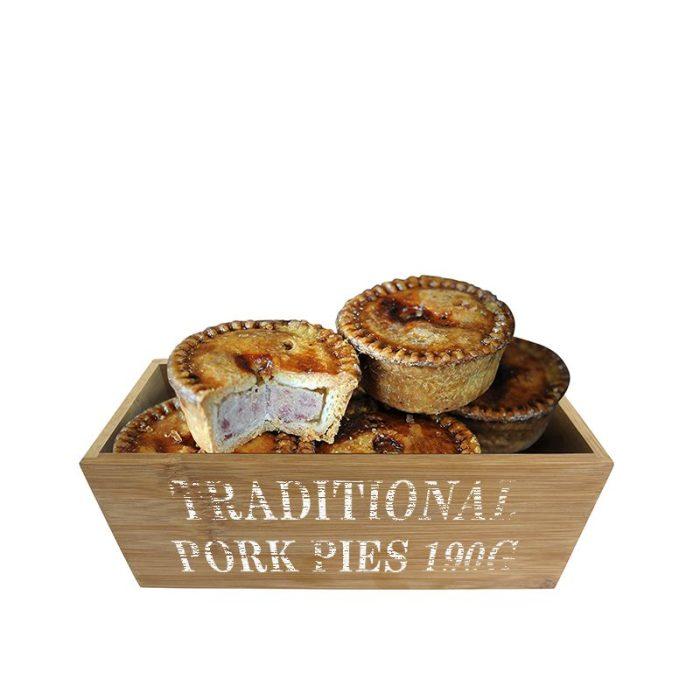 traditional_pork_pies_200g_the_artisan_food_company