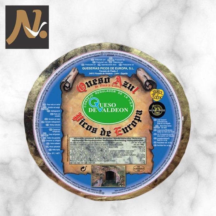 valdeon,_igp_picos_de_europa_artisan_food_company