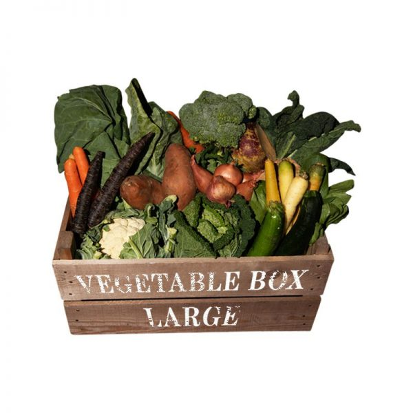 vegetable_large_food_boxes_the_artisan_food_company