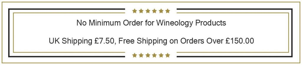 wineology_orders_artisan_food_company