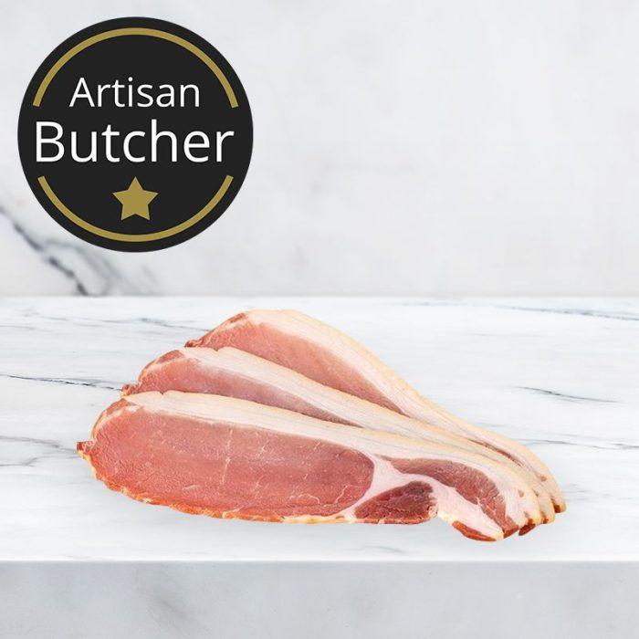 applewood_smoked_back_bacon_the_artisan_butcher