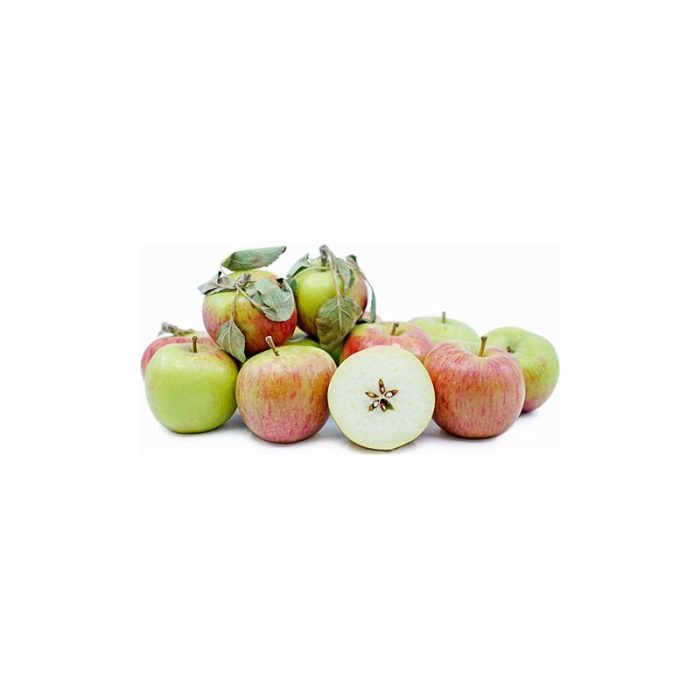 braeburn_apples_artisan_food_company