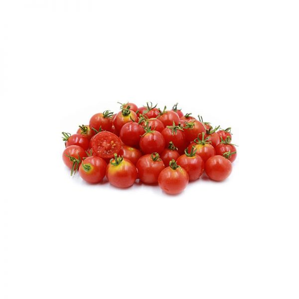cherry_tomatoes_artisan_food_company
