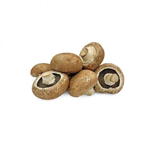chestnut_mushrooms_artisan_food_company
