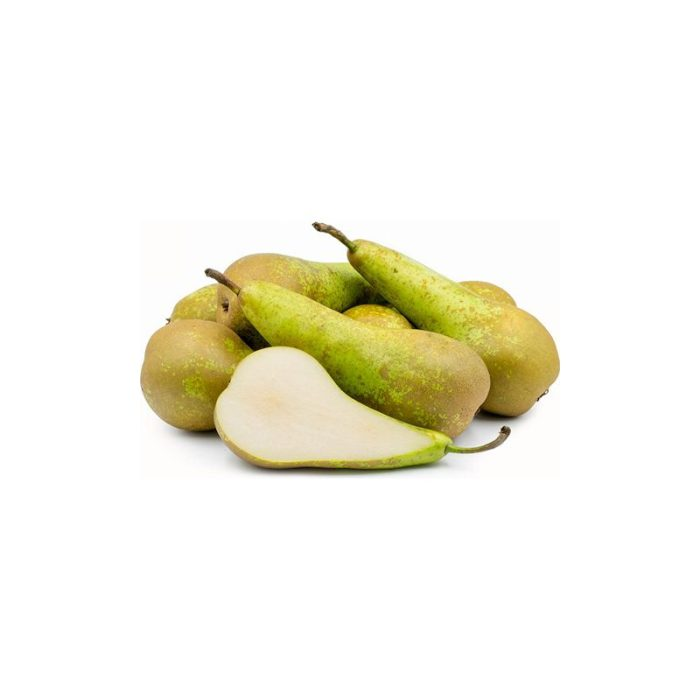 conference_pears_artisan_food_company
