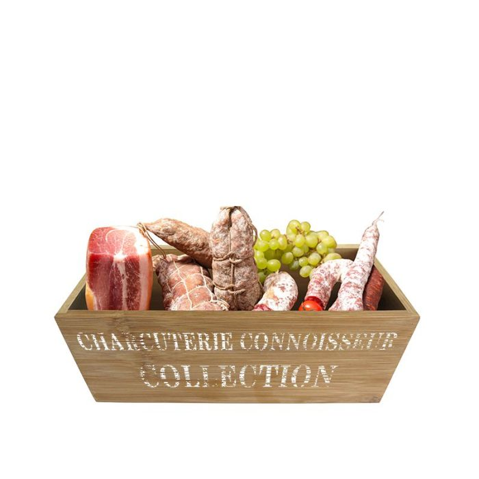 deli_farm_charcuterie_delicious_connoisseur_collection