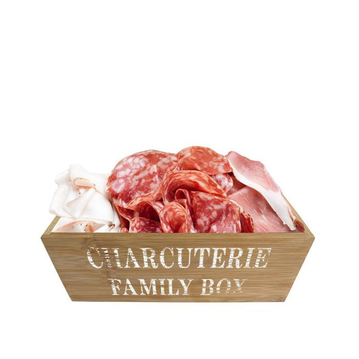 deli_farm_charcuterie_delicious_family_box
