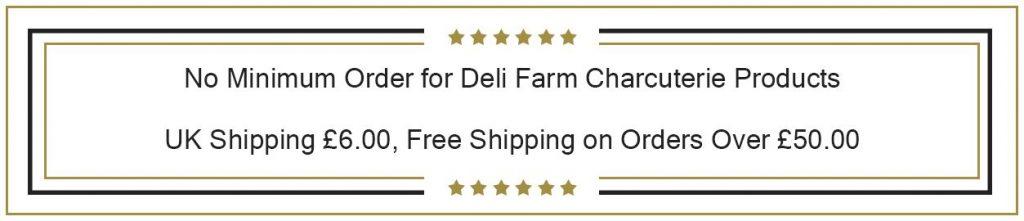 deli_farm_charcuterie_orders_artisan_food_company