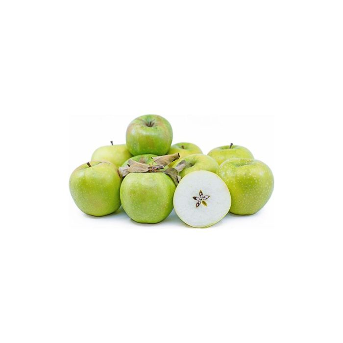 granny_smith_apples_artisan_food_company