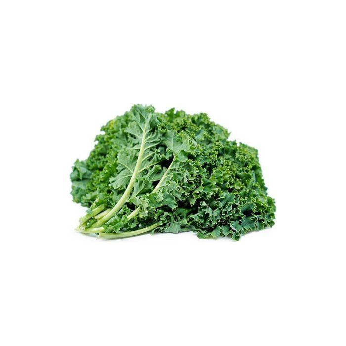 kale_artisan_food_company