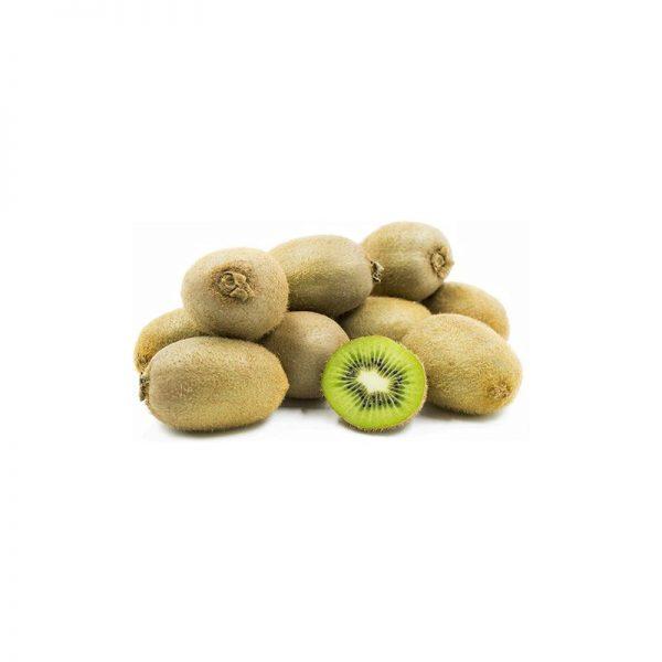 kiwi_artisan_food_company
