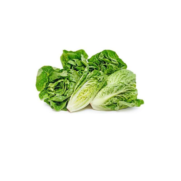 lettuce_green_gem_artisan_food_company