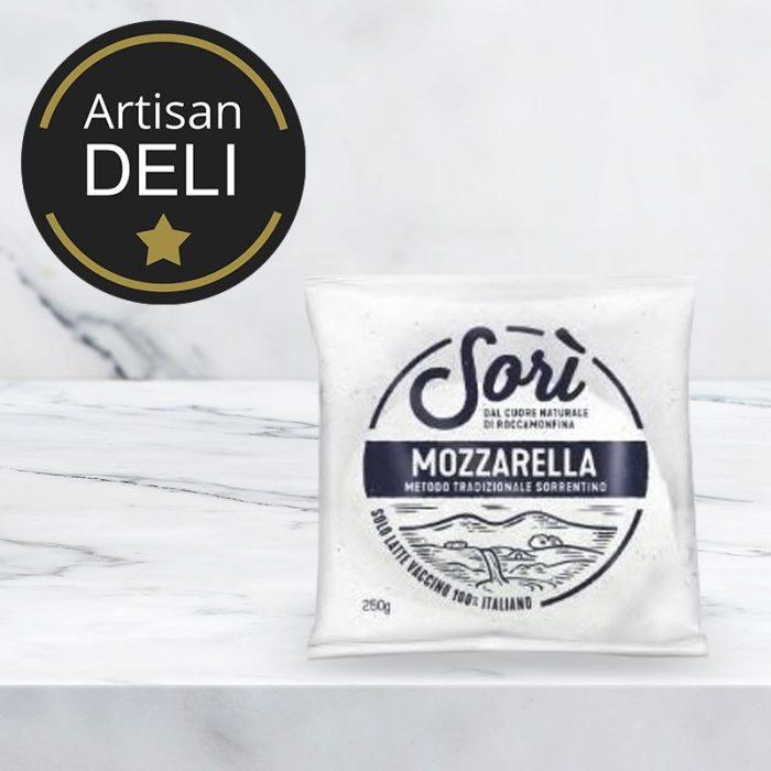 mozzarella_fior_di_latte_bocconcino_cheese_125g_the_artisan_delicatessan