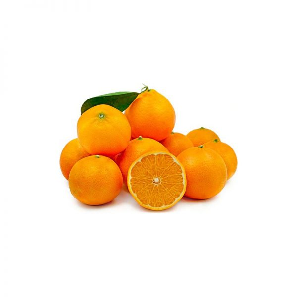 oranges_artisan_food_company