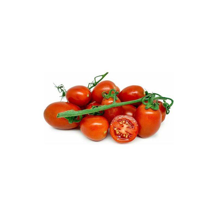plum_vine_tomatoes_artisan_food_company