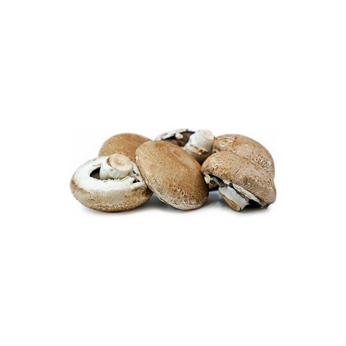 portobella_mushrooms_artisan_food_company