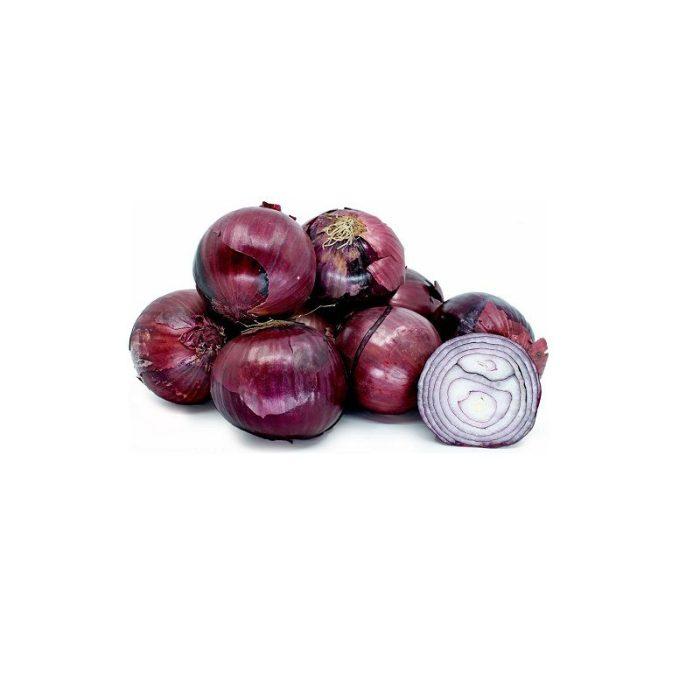 red_onions_artisan_food_company