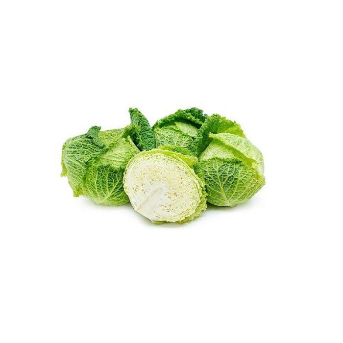 savoy_cabbage_artisan_food_company