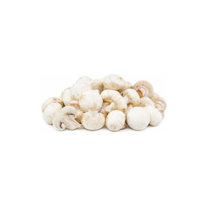 white_button_mushrooms_artisan_food_company