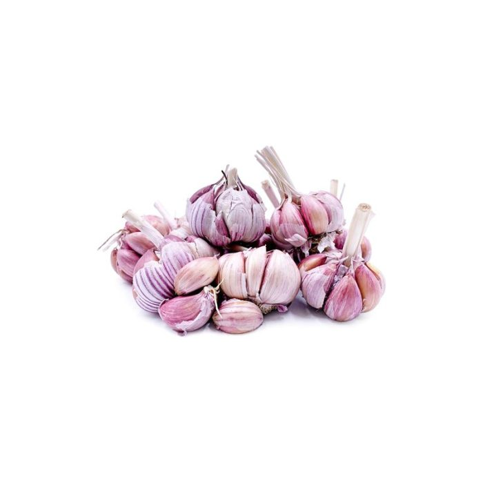 pink_garlic_the_artisan_food_company