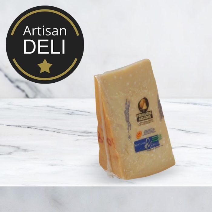 24-month_parmigiano_reggiano_cheese_1kg_the_artisan_delicatessan