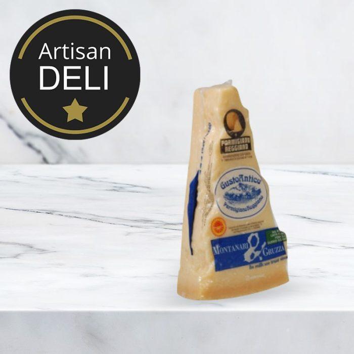 24-month_parmigiano_reggiano_cheese_200gr_the_artisan_delicatessan