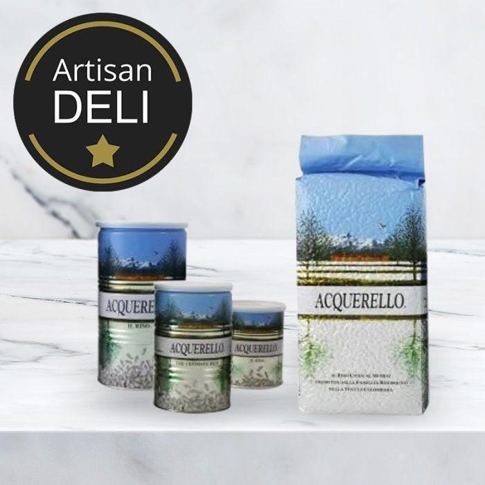aqcuerello_rissoto_rice_250gr_the_artisan_delicatessan