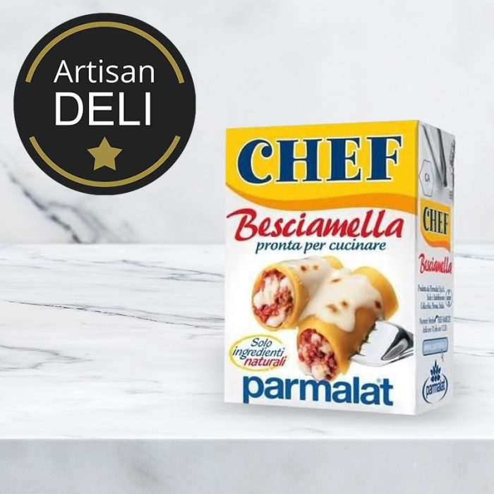 bechamel_sauce_200ml_the_artisan_delicatessan