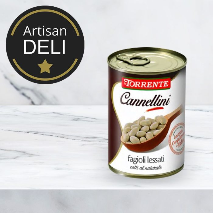 boiled_italian_cannellini_beans_400gr_the_artisan_delicatessan