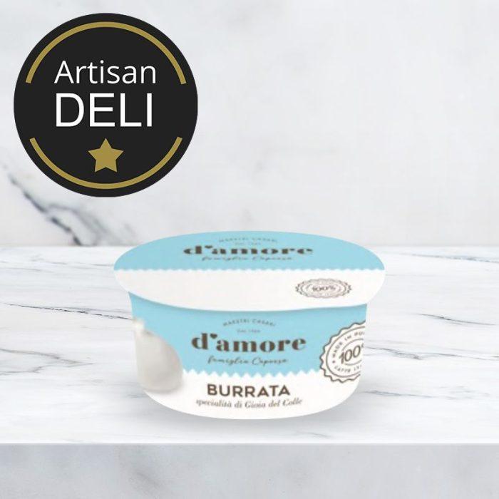 burrata_d'amore_cheese_125gr_the_artisan_delicatessan