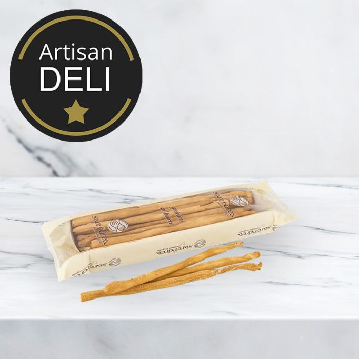 buttered_'grissini'_breadsticks_200gr_the_artisan_delicatessan
