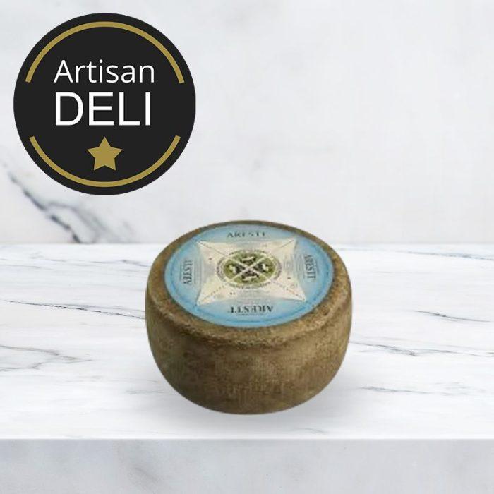 caciottina_vacca_areste_cheese_600gr_the_artisan_delicatessan