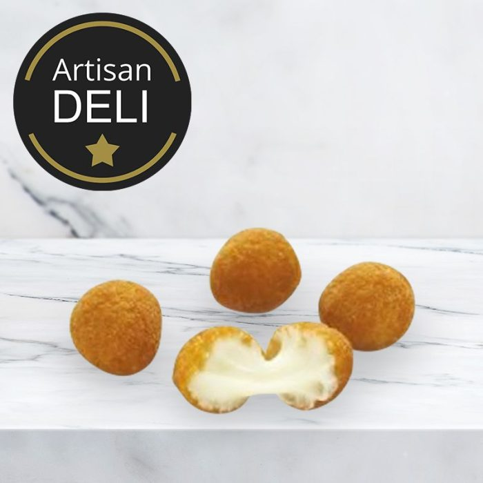 cicchetti_breaded_mozzarella_balls_1kg_the_artisan_delicatessan