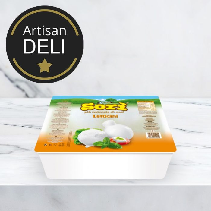 ciliegino_di_bufala_cheese_20gr_tray_250gr_the_artisan_delicatessan