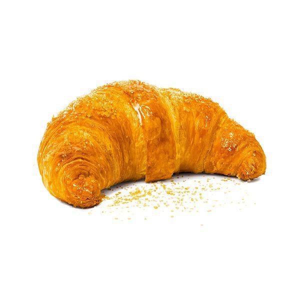 croissant_plain_vegan_cupiello_italy