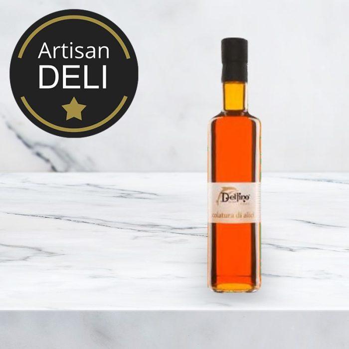 delfino_cetara_anchovy_sauce_500ml_the_artisan_delicatessan
