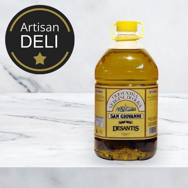 extra-virgin_de_santis_olive_oil_5lt_the_artisan_delicatessan
