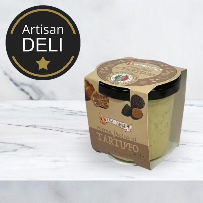 fresh_truffle_cream_sauce_80gr_the_artisan_delicatessan