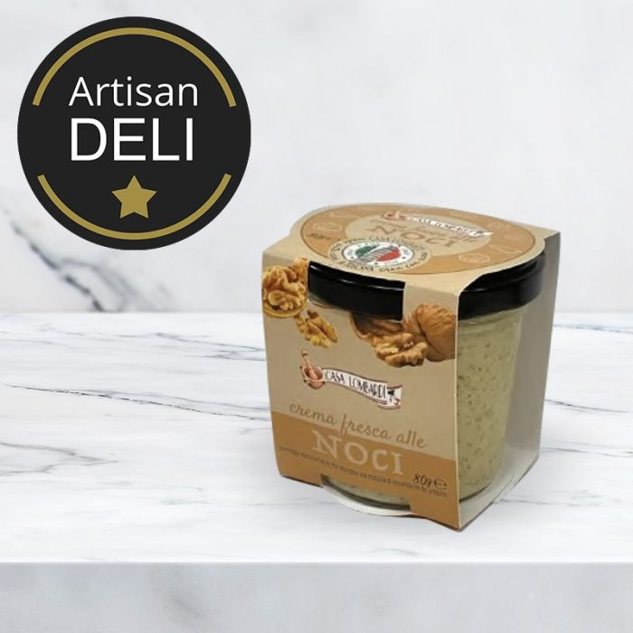 fresh_walnut_cream_sauce_80gr_the_artisan_delicatessan