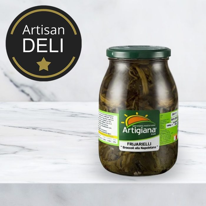 friarielli_in_sunflower_oil_1kg_the_artisan_delicatessan