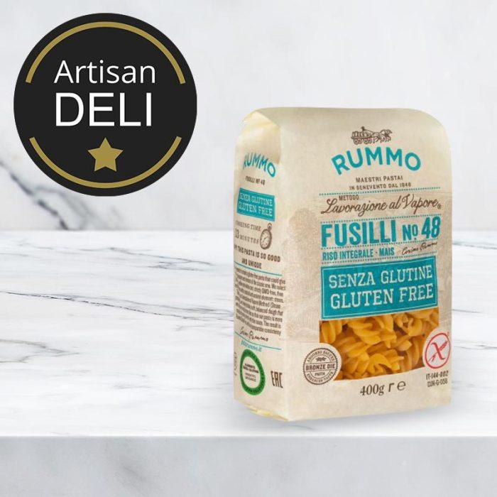 gluten_free_fusilli_pasta_rummo_400gr