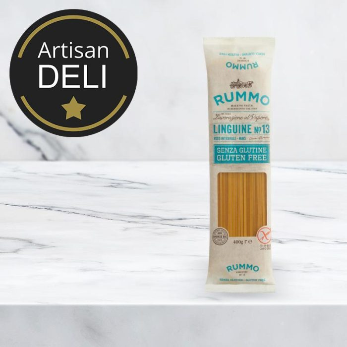 gluten_free_linguine_pasta_rummo_400gr