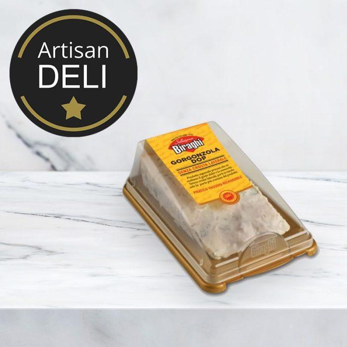 gorgonzola_dop_biraghi_cheese_200gr_the_artisan_delicatessan