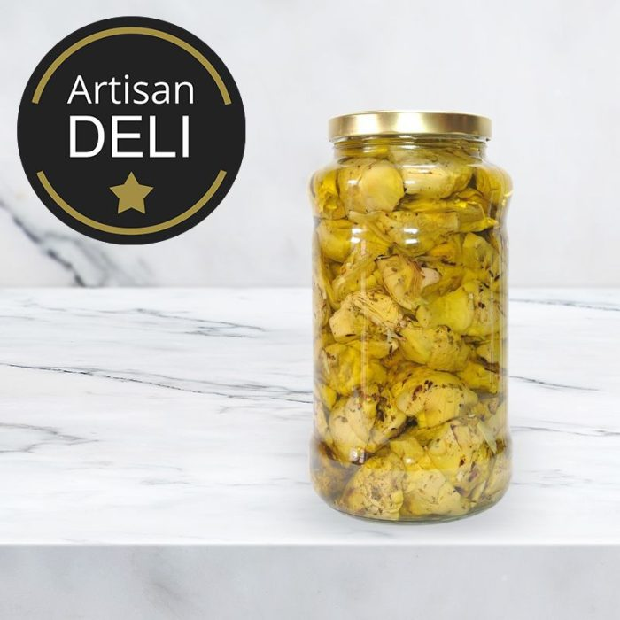 grilled_artichokes_in_olive_oil_1kg_the_artisan_delicatessan