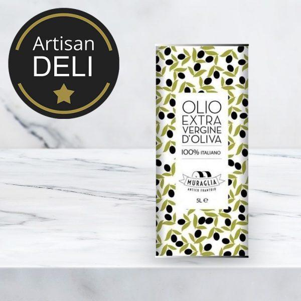 murgaglia_extra-virgin_olive_oil_5lt._the_artisan_delicatessan