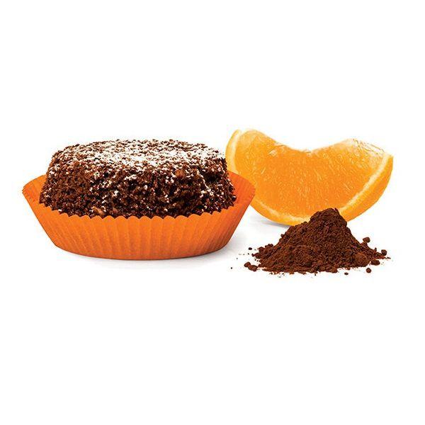 oranges_vegan_chocolate_cupiello_italy