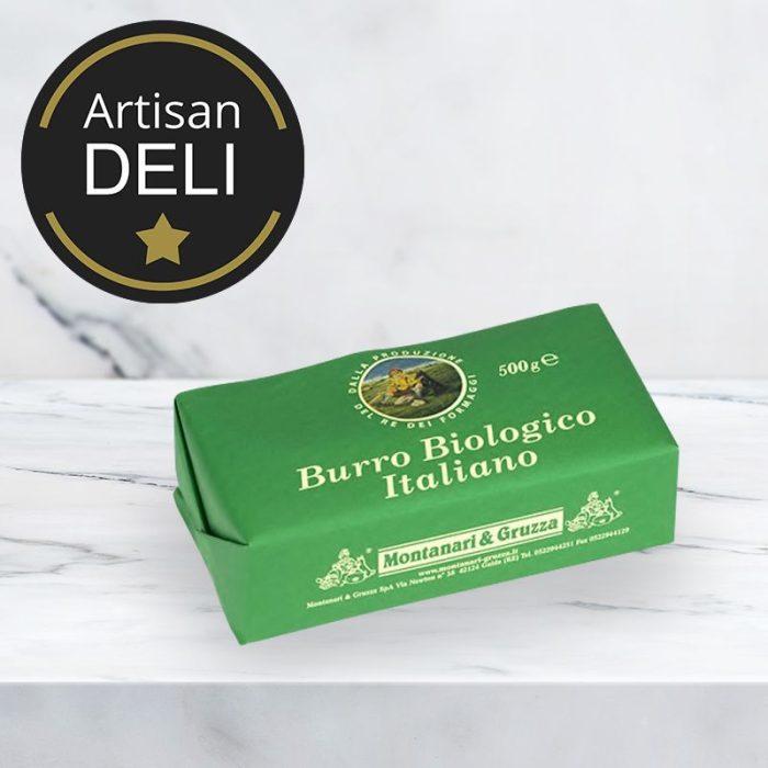 organic_butter_125gr_the_artisan_delicatessan