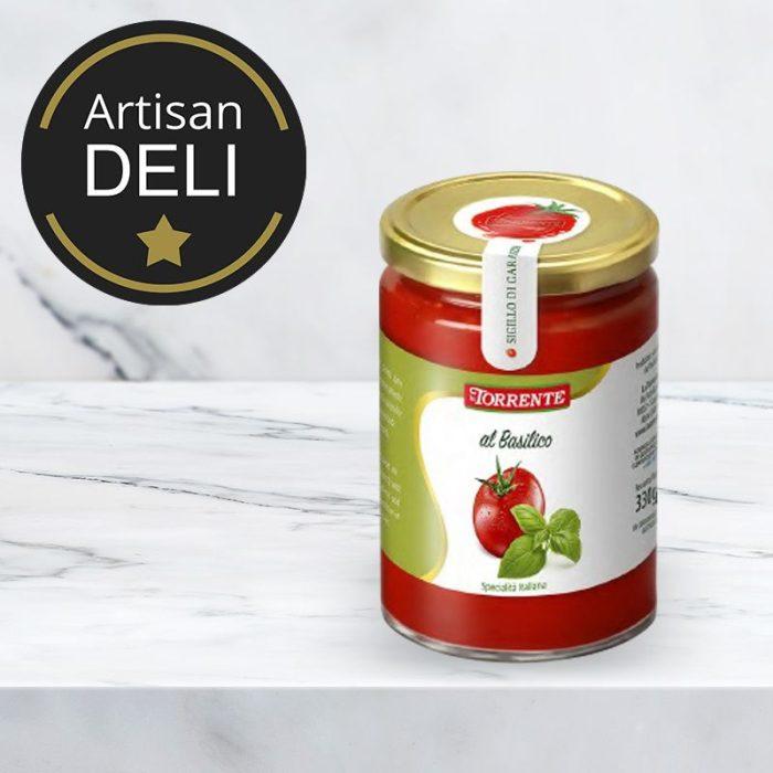 pasta_sauce_tomato_and_basil_330g_the_artisan_delicatessan