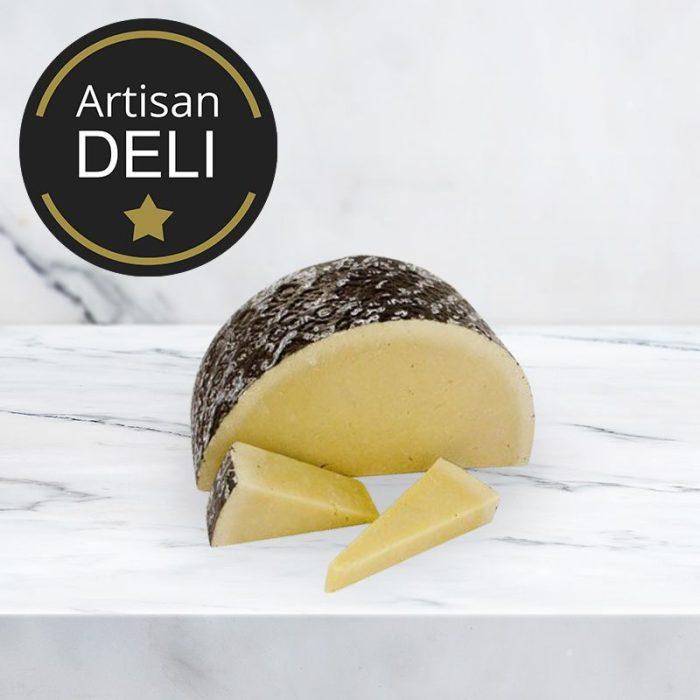 pecorino_romano_cheese_1kg_the_artisan_delicatessan